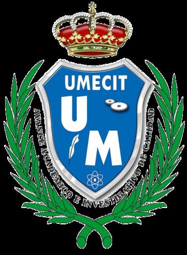 umecit_logo