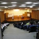Dirección de Empresas, la carrera del futuro