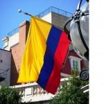 ¿Sabes dónde buscar trabajo en Colombia?