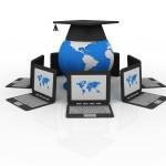 El auge de la tecnología en la educación