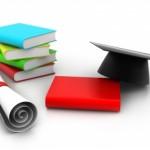 Recomendaciones para elegir centro de estudios