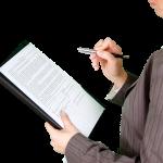 ¿Qué normativa debe cumplir mi empresa sobre salud ocupacional?
