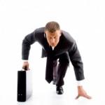 Aplicaciones que te ayudarán a buscar empleo