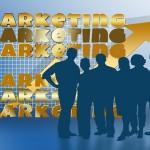 Consejos para dirigir un departamento de marketing