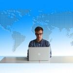 MBA y maestrías, dos puntos clave para un headhunter