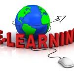6 Consejos para estudiar maestrías y MBA online o a distancia