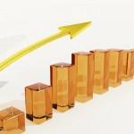 5 ventajas de estudiar una maestría en finanzas a distancia