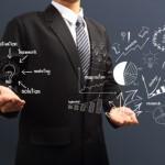¿Quieres dedicarte al marketing digital? Estudia un MBA online