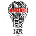 Directores de marketing: la profesión de la era 2.0