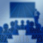 Postgrados virtuales, formación al alcance de todos