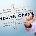 Salud ocupacional, un sector con gran demanda laboral