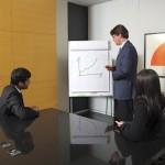 Maestría en finanzas: la solución para tus problemas de liquidez empresarial