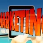 ¿Qué es un online marketing manager?