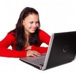 4 beneficios de hacer una maestría virtual