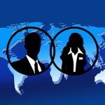 3 razones por las que estudiar negocios internacionales