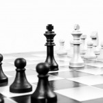 Clases de liderazgo para tu empresa