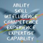 ¿Cuáles son las competencias más valoradas por las empresas?