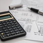 Cómo saber qué negocios son rentables