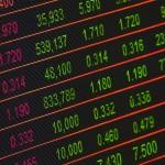¿Qué es el Day Trading?