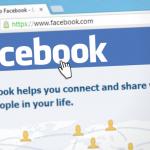 Como aumentar las ventas de tu empresa con Facebook