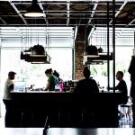 Cómo fidelizar a los clientes de tu empresa
