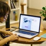 La generación Millennials: el nuevo reto de las empresas