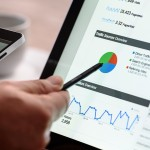 ¿En qué consiste el lean marketing?