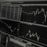 ¿Cuáles son las estrategias para invertir a largo plazo?
