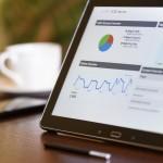 Como diseñar una estrategia de inbound marketing