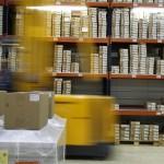 Logística en E-commerce: ¿Cómo gestionarla?