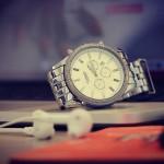 Cómo gestionar el tiempo eficazmente
