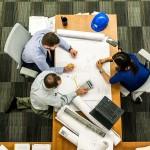 ¿Por qué razones la gerencia de un proyecto puede fallar?