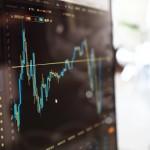 ¿Qué son los Mercados de Renta Variable?
