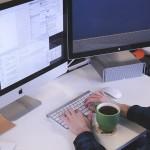 El modelo GROW en la gerencia de proyectos: Cómo aplicarlo