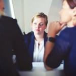 ¿Cuáles son las competencias de los profesionales de Recursos Humanos?