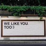 ¿Cuáles son las fases del Marketing Relacional?