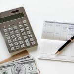 Cómo organizar y coordinar actuaciones operativas y financieras