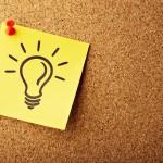 ¿Cómo llevar a cabo una idea innovadora?