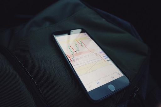 Estudiar bolsa e inversiones
