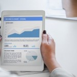 La importancia del marketing en las compañías