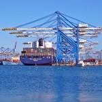 Dónde estudiar comercio internacional en Colombia
