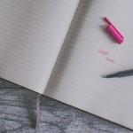 5 conceptos de emprendimiento