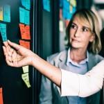 ¿Qué fases existen en la gestión de un proyecto?