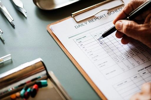 Planificar sistemas integrados de gestión