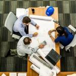 ¿Qué es la dirección empresarial?