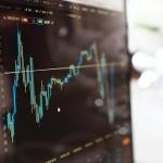 ¿Qué es el asesoramiento financiero?
