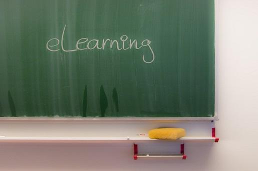 elearning en clase