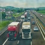 ¿Qué es la logística de transporte?