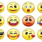 Cómo hacer emoticonos para Facebook