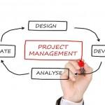 Qué es la gerencia de proyectos